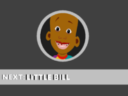 Little Bill - Night
