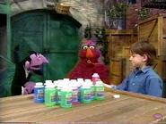 Sesame-on-PeeDeeTV