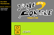 DNSplitscreen2004-2005 (2)