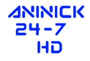 Aninick hd channel 2004 2008