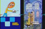 DNSplitScreenCredits1999