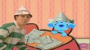 Blue-on-PeeDeeTV