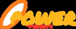 Powertoon Logo