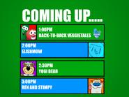 Next-veggie-eli-yogi-ren