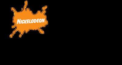 NickelodeonEliShmow