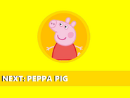 Peppa Pig - Late Morning