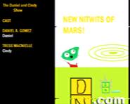 DNSplitScreenSept2004