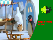 Pingu-next