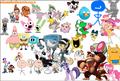 Thumbnail for version as of 00:24, November 27, 2011