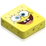 Spongebobpng