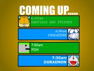 Next-garfield-chalk-fish-doraemon