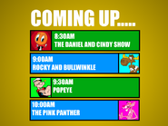 Next-daniel-rocky-popeye-panther