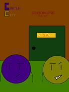 CircleCity Season 1