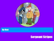 Pdtv sergeantstripes