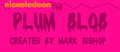 Thumbnail for version as of 18:46, May 26, 2011