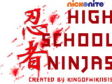 High School Ninjas