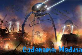 Alien-invasion6