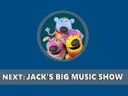 Jack's Big Music Show - Evening