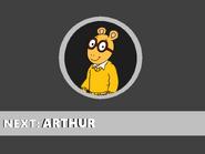 Arthur - Night