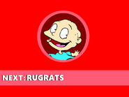 Rugrats - Afternoon