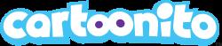 Cartoonito Logo