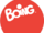 Boing (American TV channel)