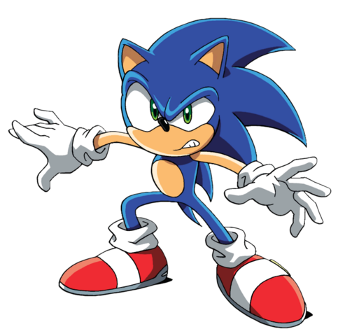 File:SonicX.png