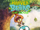 Harvey Beaks: The Movie