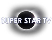 Super Star TV Logo