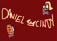 Daniel and Cindy Title Card 1939-1942 (1)