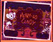 MerryGoCindyPublicDomain1986