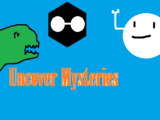 Uncover Mysteries