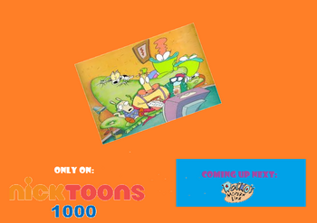 Nicktoons1000cominguprocko