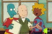 Doug-kasplat