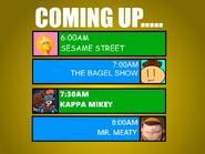Next-sesame-bagel-kappa-meaty