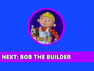 Bob The Builder - Morning