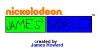 Jamesworldtitlecard
