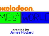 James' World