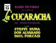 LaCucarachaonDN2000