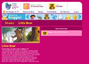 Noggin.com-littlebear