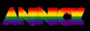 ANINICK LGBT 2015