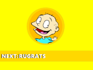 Rugrats - Late Morning