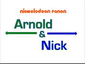 Arnoldandnick1671
