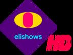 EliHD