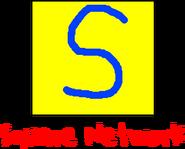 SquareNetwork2015logo