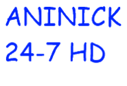 Aninick hd channel 2008 april fools