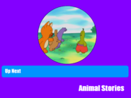 Pdtv animalstories