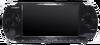 PSP-3000-Model