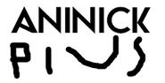 AniNick PLUS