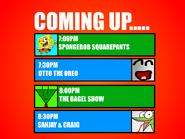 Next-spongebob-otto-bagel-sanjay